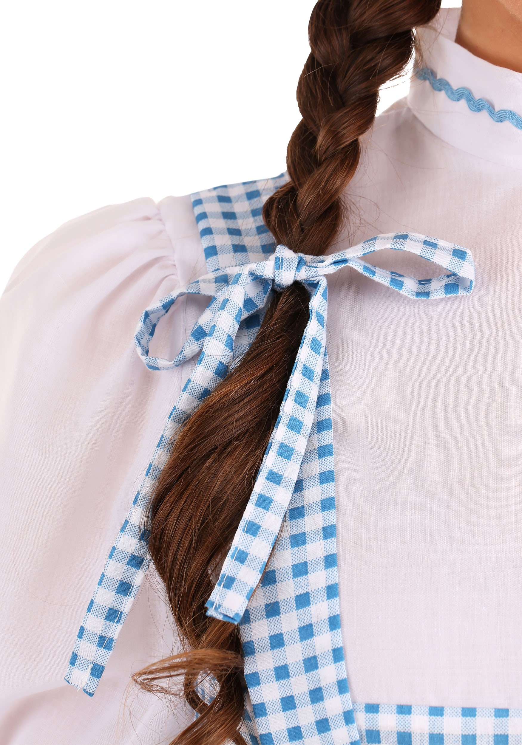 Adult Dorothy Dress Adult Dorothy Wizard Of Oz Costumes
