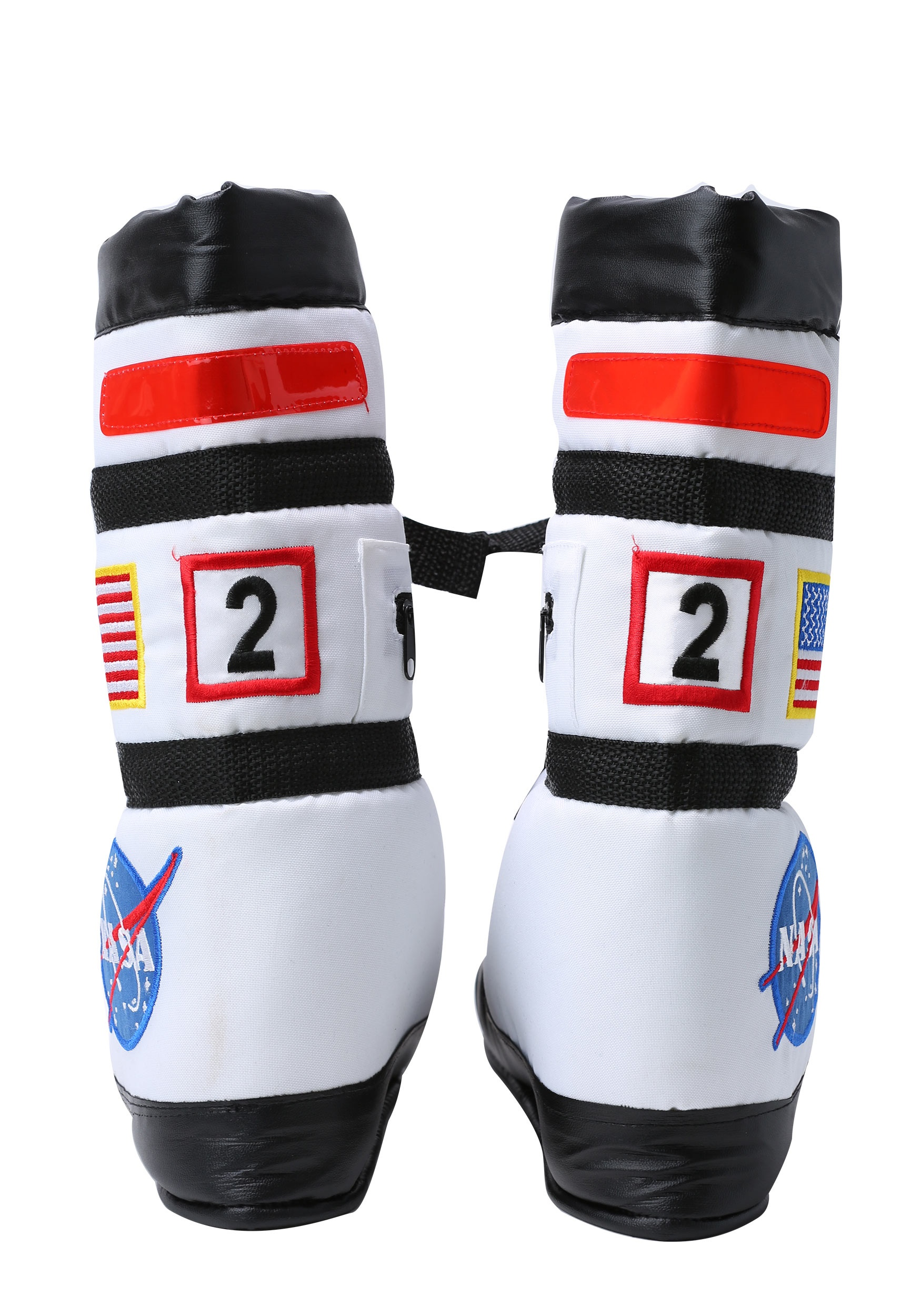 nasa astronaut shoes - photo #22