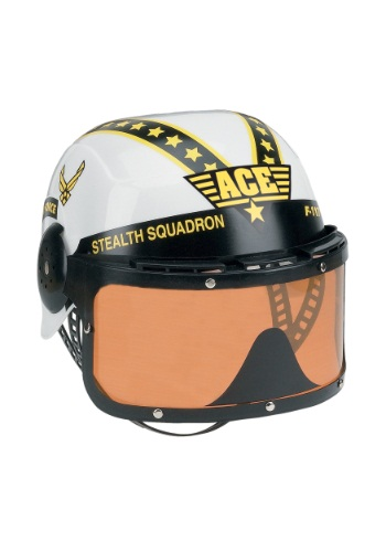Armed Forces Child Helmet