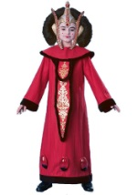 Child Queen Amidala Costume