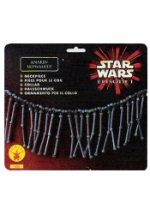 Anakin Skywalker Necklace