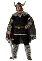Elite Voyage Viking Costume