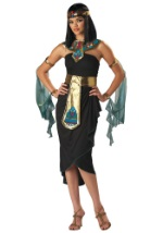 Dazzling Nile Queen Cleopatra Costume