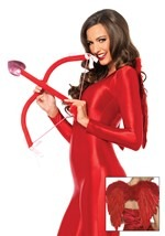 Cupid Costume Accessory Kit