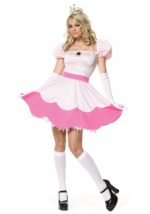 Adult Princess Costume