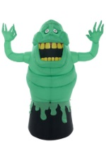 Ghostbusters Slimer Inflatable Decoration