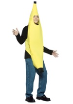 Gone Bananas Teen Costume