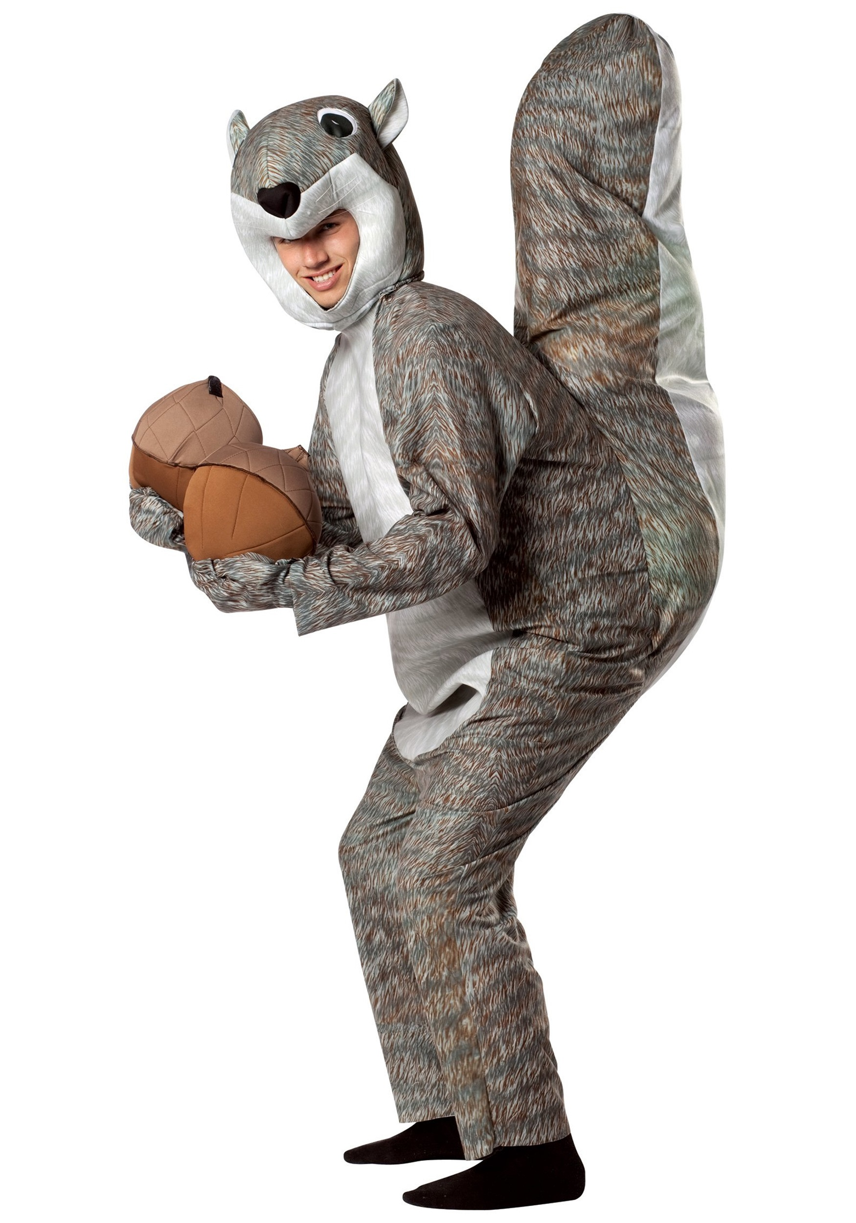 Sorry, can funnny halloween idea costume for adults