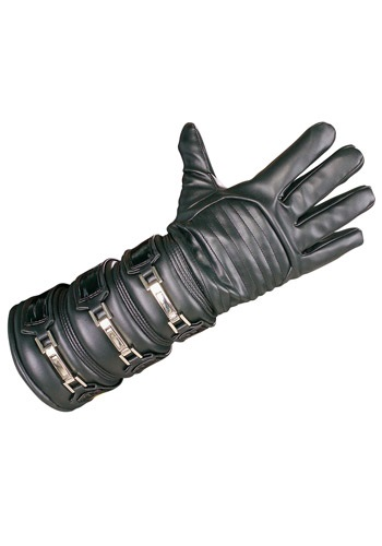 Mens Anakin Skywalker Glove