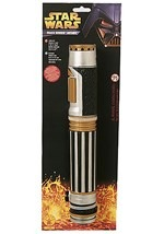 Mace Windu Lightsaber Toy