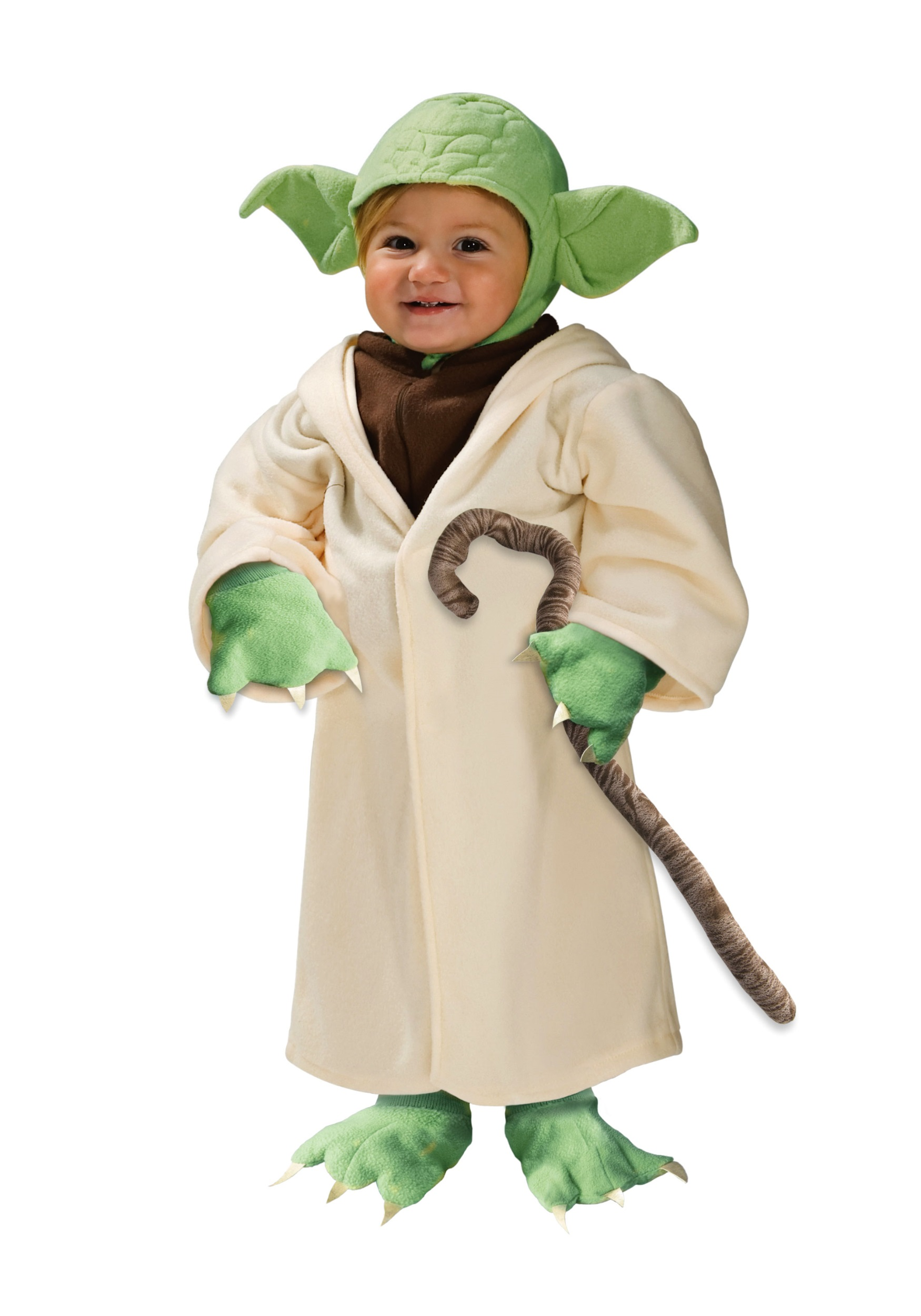 Infant Girl Halloween Costumes 6 9 Months