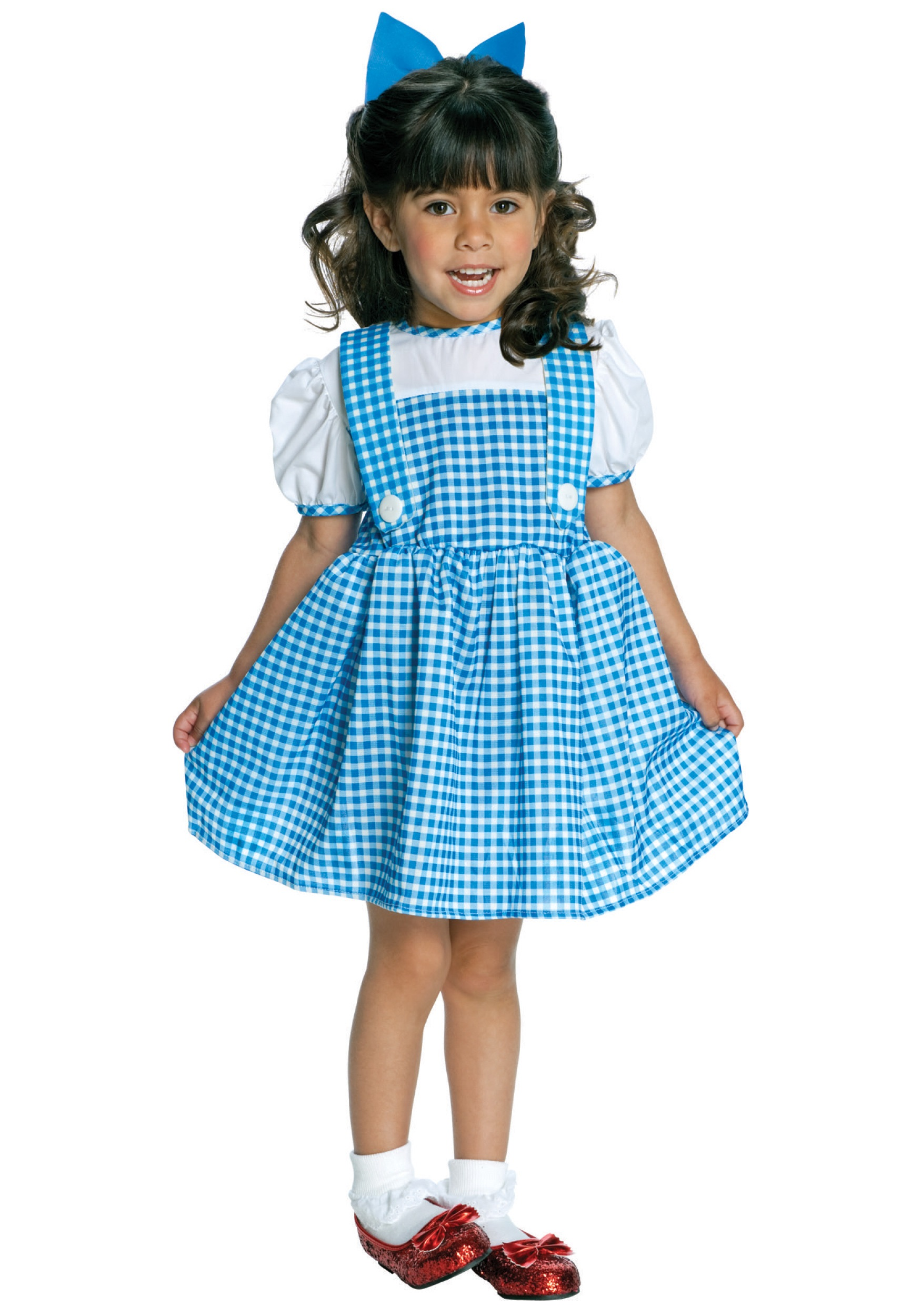 Wizard of Oz Costumes - Sexy, Adult, Toddler Wizard of Oz Costume