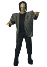 Frankenstein Adult Costume
