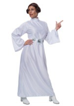 Princess Leia Adult Costume