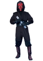 Darth Maul Deluxe Costume