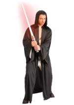 Sith Robe Adult