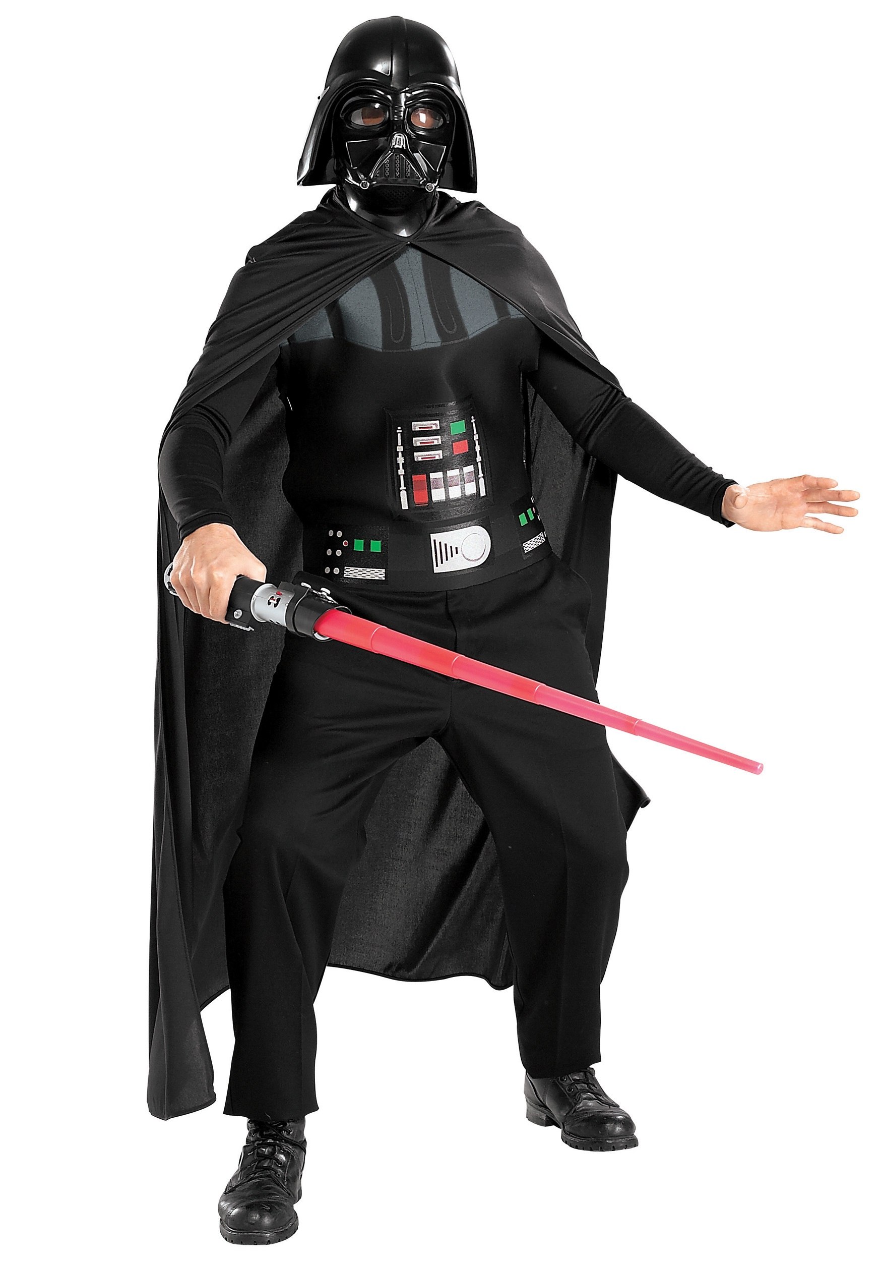 darth vader costume star wars halloween darth vader costumes