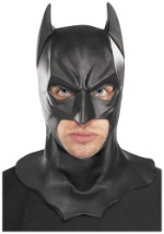 Batman Begins Halloween Mask