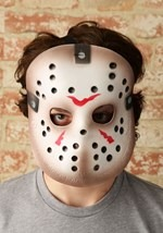 Friday the 13th Mask