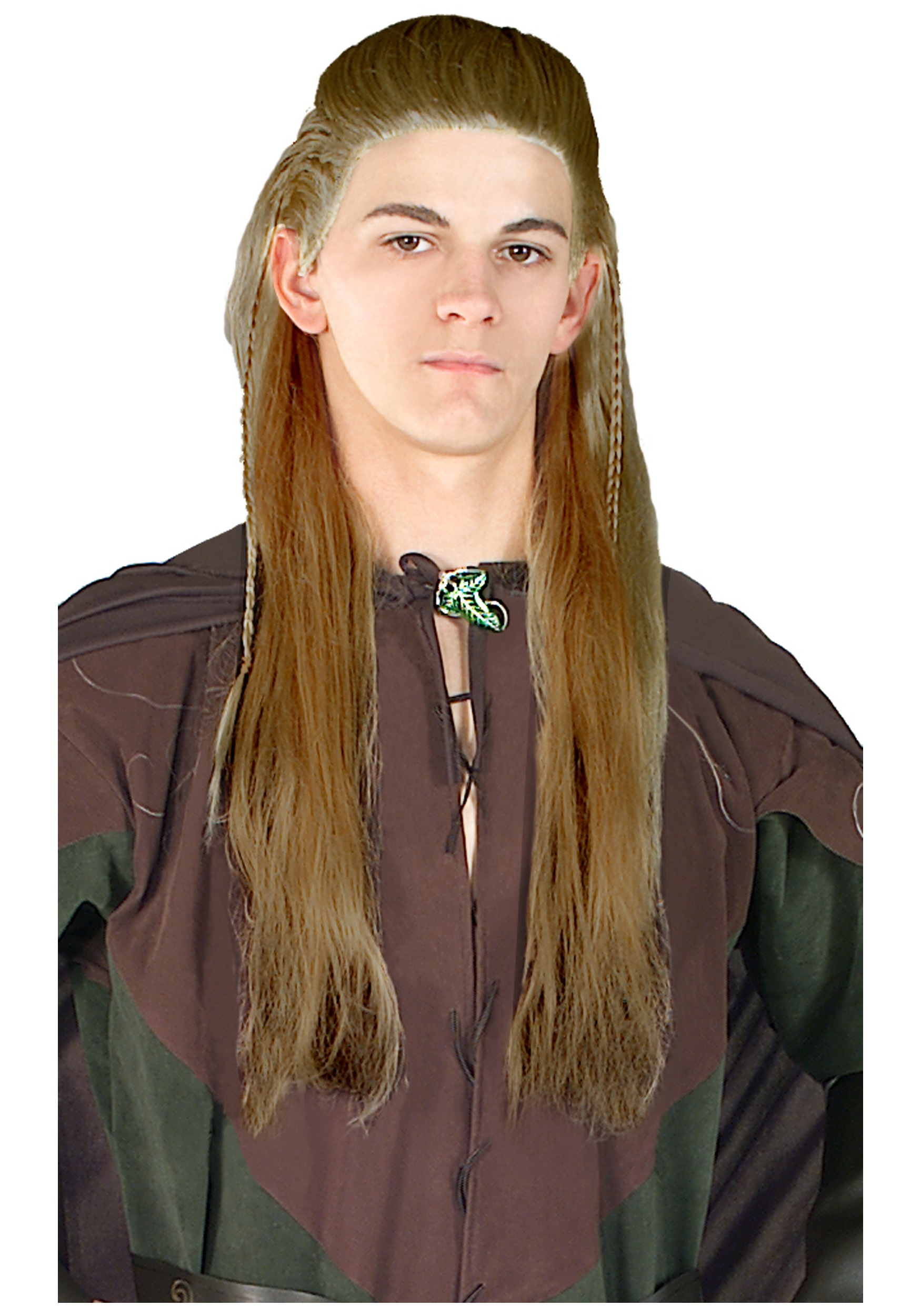 Legolas Greenleaf The One Wiki To Rule Them All View Best Legola Lord Of Rings Full Body