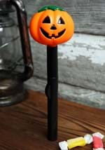 Novelty Pumpkin Flashlight