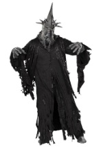 Witch King Costume