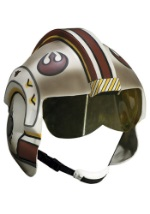 X Wing Fighter Helmet