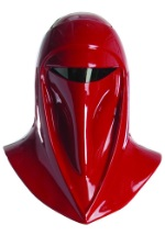 Star Wars Imperial Guard Replica Helmet
