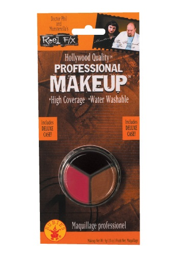 Indian Makeup Kit