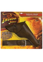 Indiana Jones Gun Holster