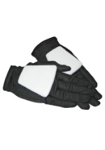 Clone Trooper Child Gloves