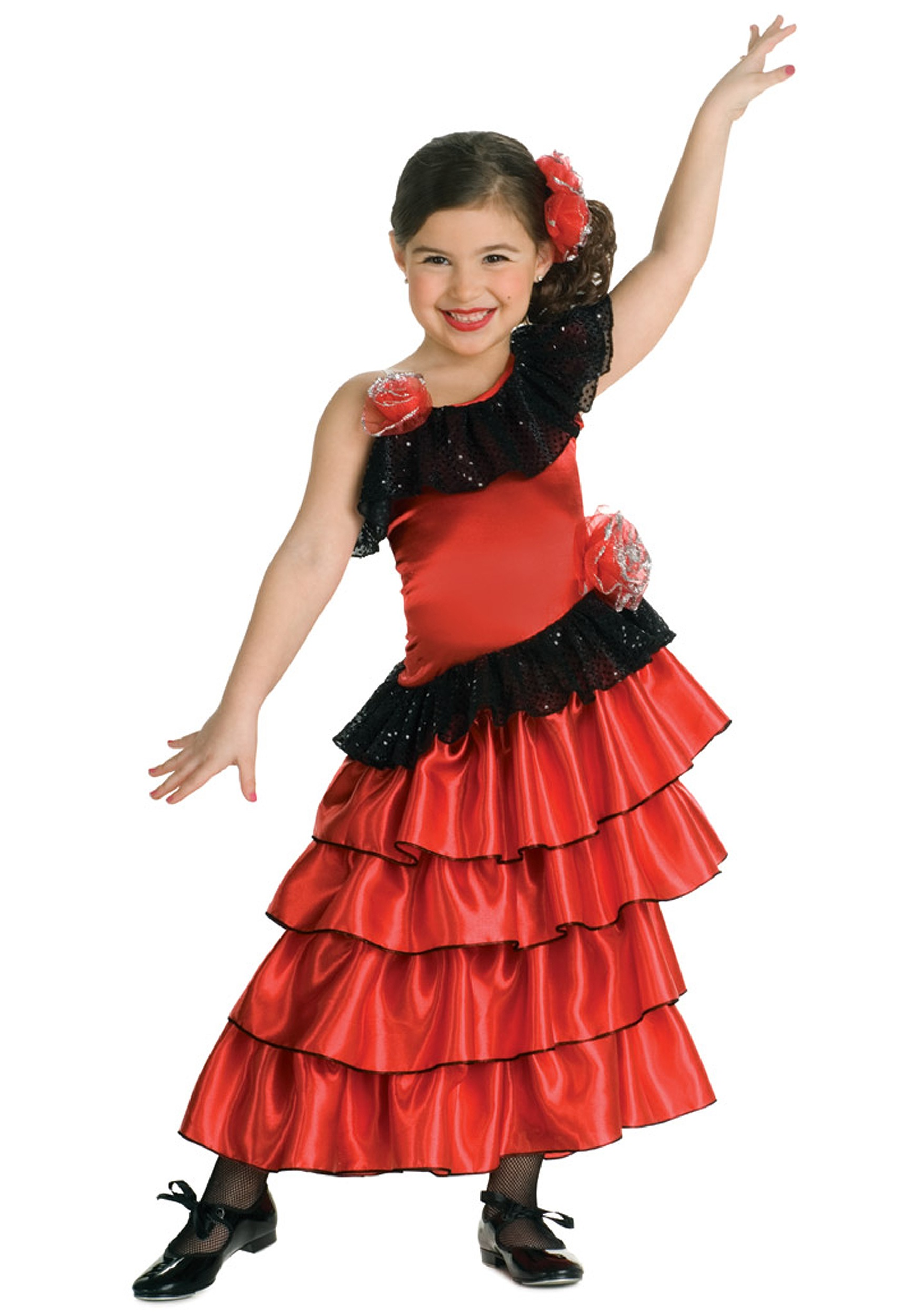halloween costumes ideas on home halloween costume ideas cultural costumes matador costumes girls