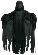 Dementor Child Costume