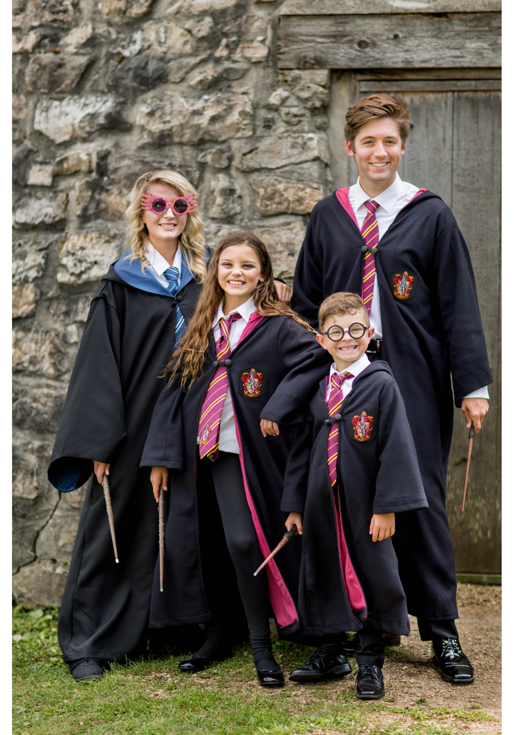 Harry Potter Baby Clothes Nz