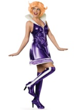 Jane Jetson Adult Costume