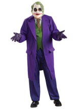 Joker Adult Costume
