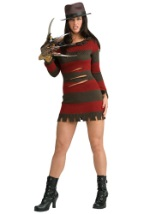 Killer Krueger Costume
