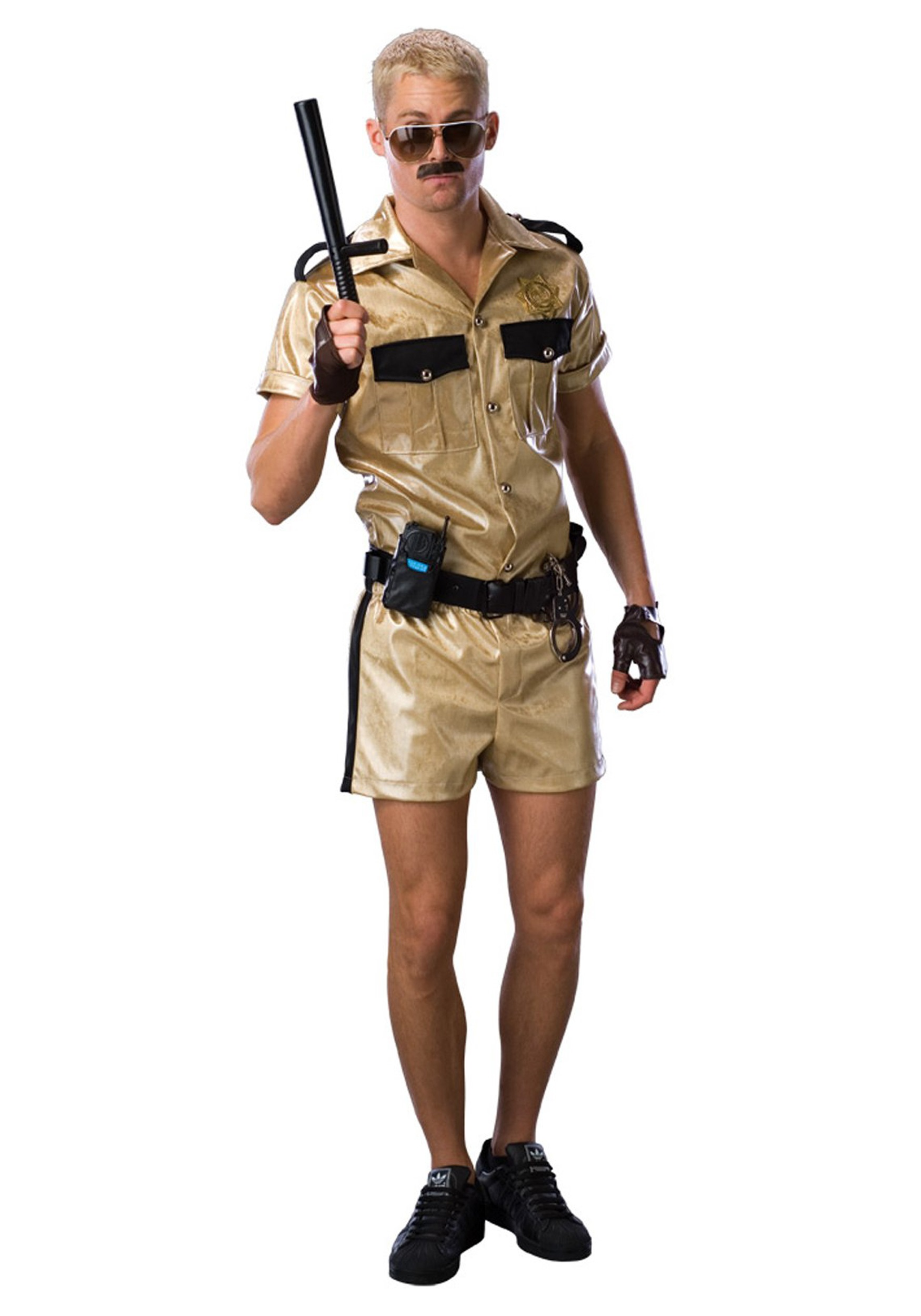 Hilarious Guy Halloween Costumes Funny Costumes 7 Sc 1 St The