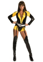 Silk Spectre II Adult Costume