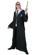Ladies Luna Lovegood Costume