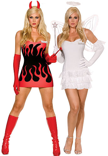 Charlie's Angels Costume Ideas http://www.sodahead.com/united-states/do-you-sin-theres-an-app-for-that/question-1500651/?page=3